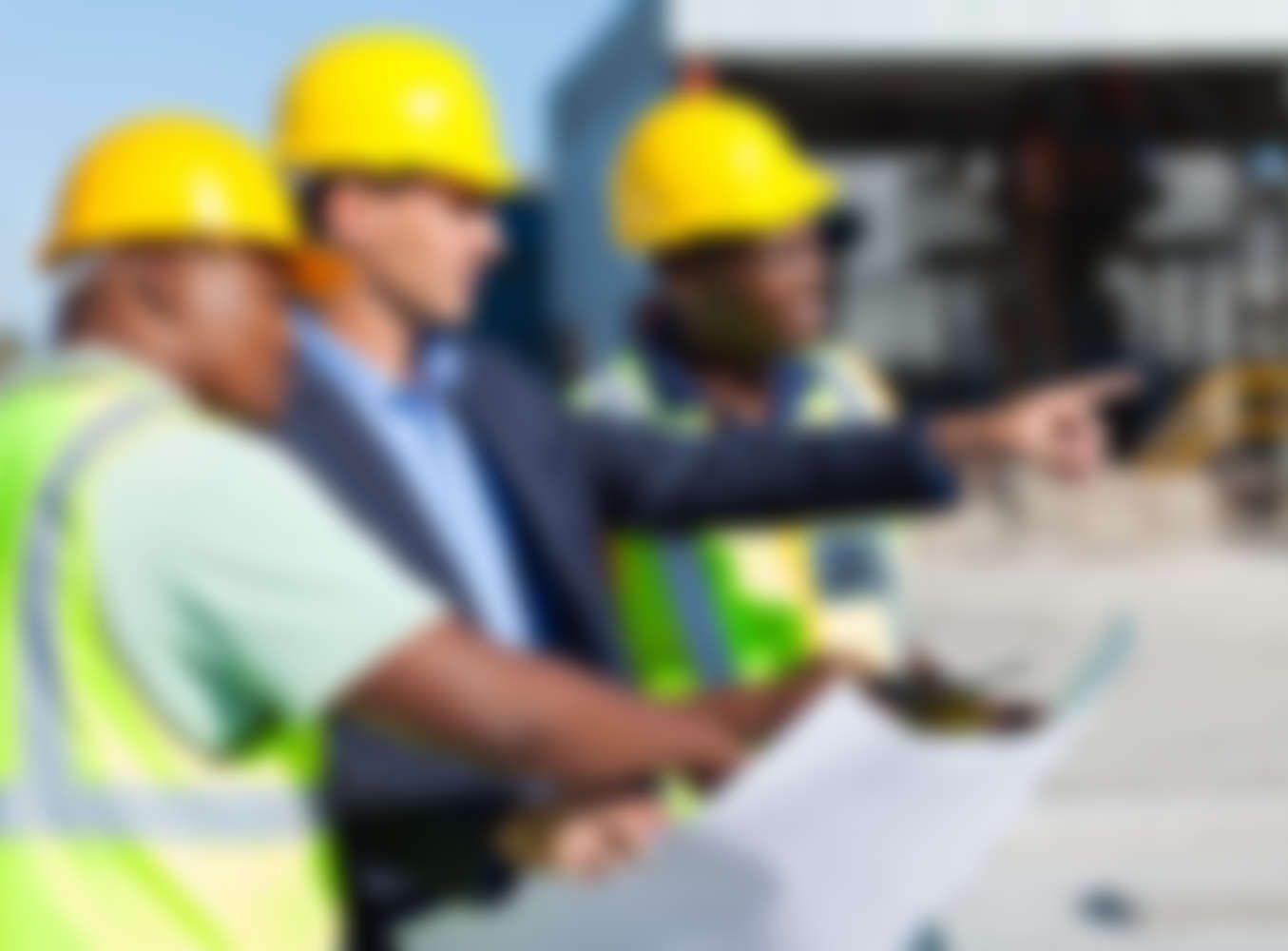 Полезни съвети при строежа на жилище