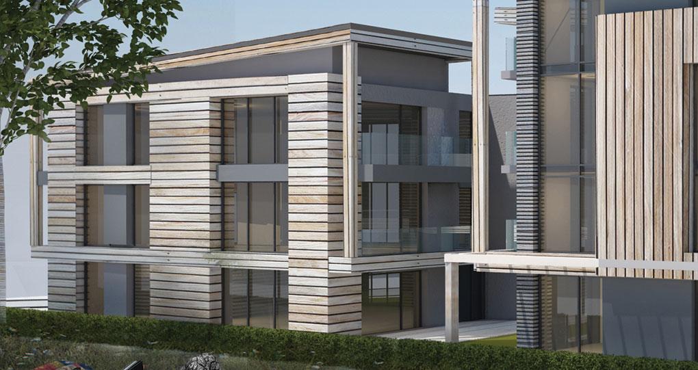 Страхотни оферти за продажба на апартаменти в спа столицата Велинград
