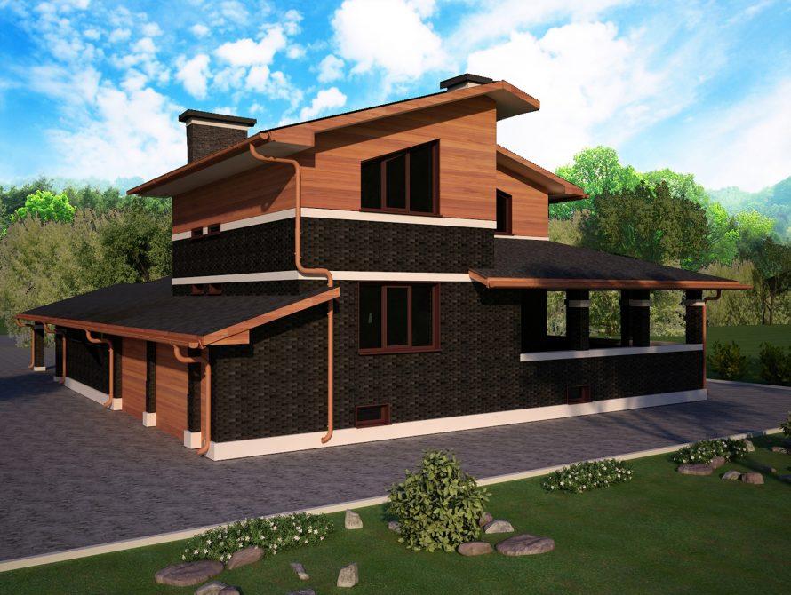 home-build